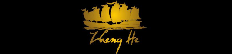 logo 812x192-01