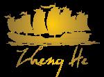 Kineski Restoran ZHENG HE - Podgorica